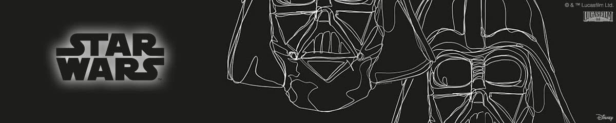 Darth Vader wallpapers, stickers and wall designs