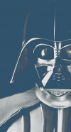 Star Wars Classic Icons Vader