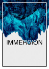 Immersion Blue