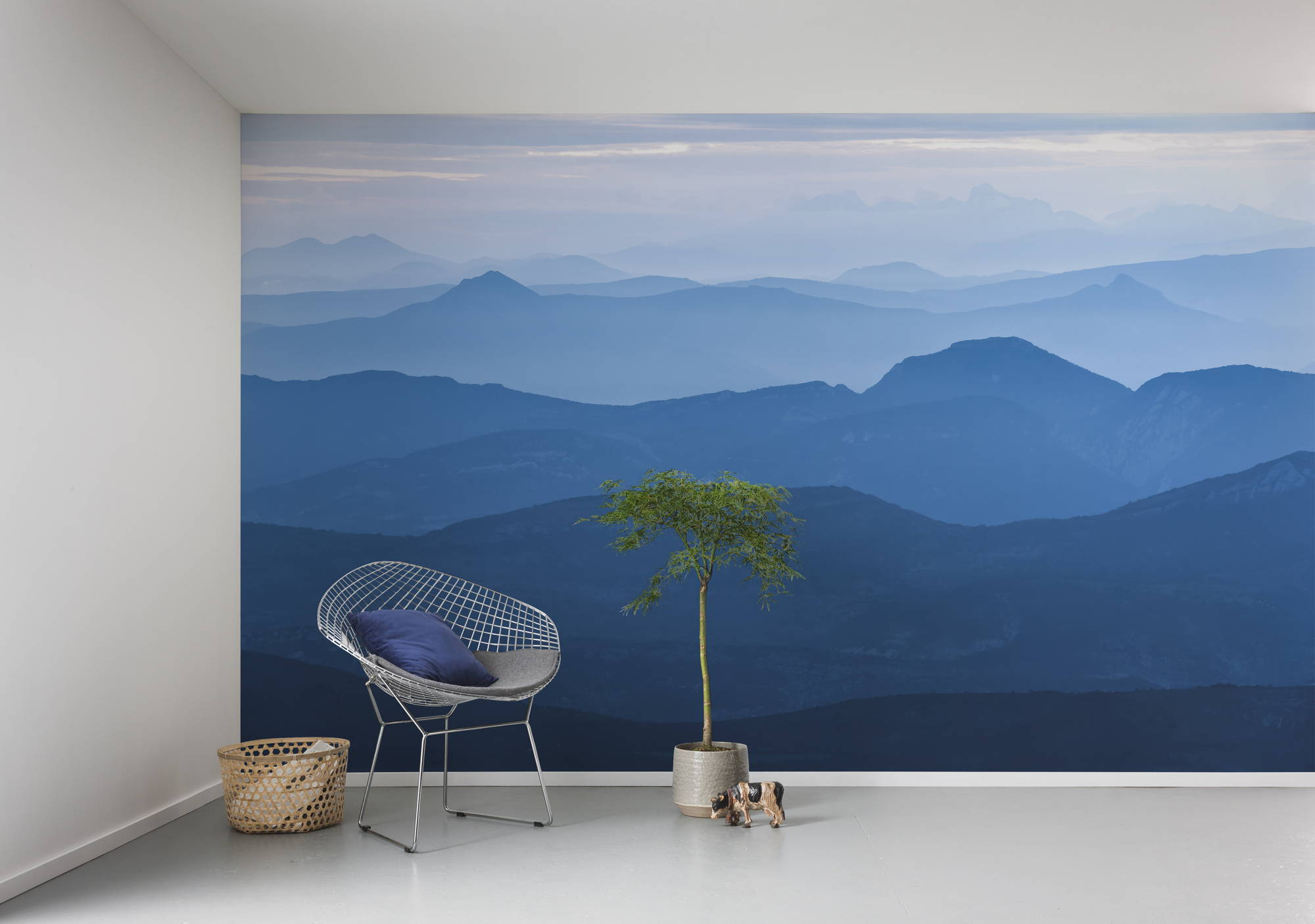 Most Inspiring Wallpaper Mountain Bedroom - 6021a-vd4_blue_mountain_interieur_i  You Should Have_397777.jpg