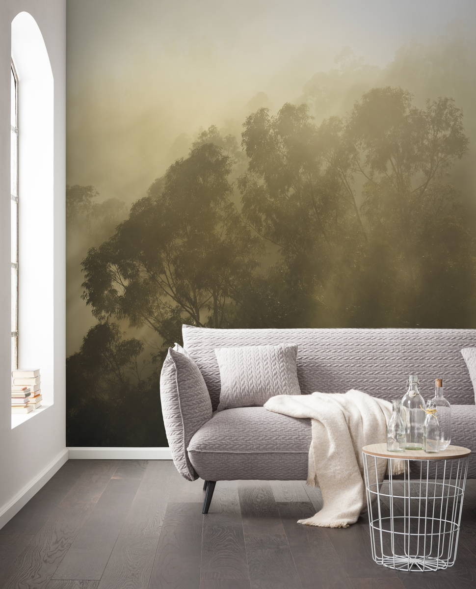 Fantastic Wallpaper Mountain Room - sh067-vd4_misty_mountain_interieur_i  Trends_66913.jpg