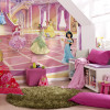 Disney Princess Glitzerparty
