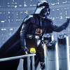 Star Wars Classic Vader Join the Dark Side