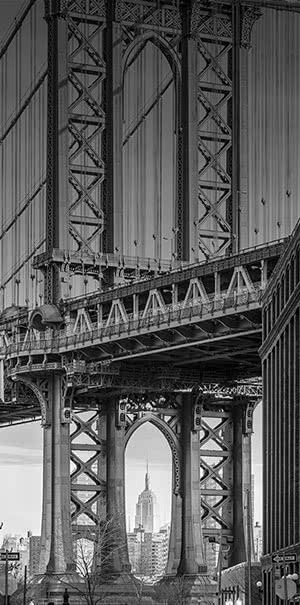 Go to New York Photomurals