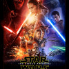 Star Wars EP7 Official Movie Poster