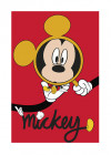 Mickey Mouse Magnifying Glass