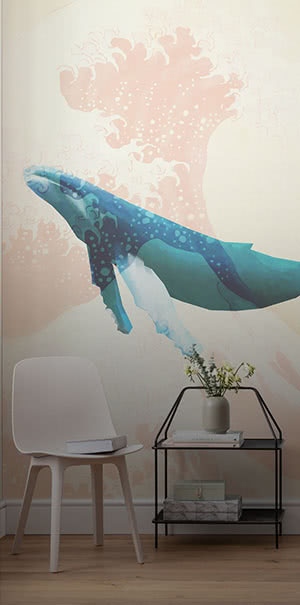 Vers les Posters XXL Animaux