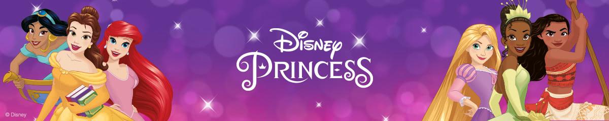 Prinzessin Fototapete – ein Königreich im Kinderzimmer.