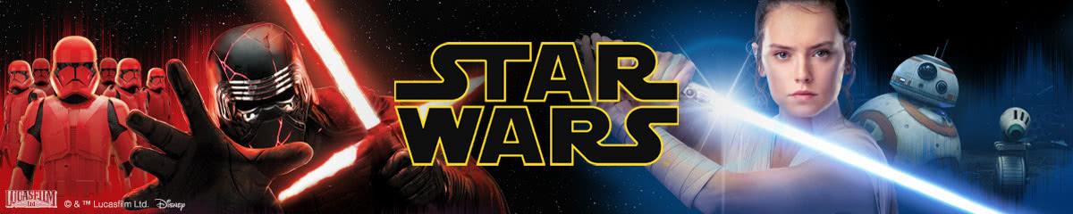 Star Wars Movie Poster Tapeten