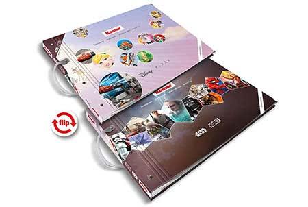 Disney Edition 3