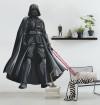Star Wars XXL Darth Vader