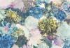 Frisky Flowers