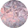 Glossy Crystals