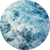Ocean Twist