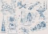 Spacecraft Architecture