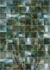 Palm Puzzle