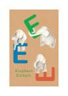 ABC Animal E