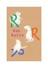 ABC Animal R