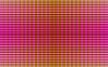 Chequered pink-beige