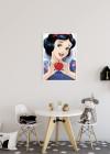 Snow White Portrait