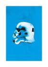 Star Wars Classic Helmets Stormtrooper