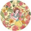 Snow White Endless Summer