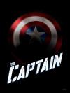 Avengers The Captain