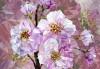 Blooming Gems