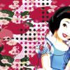 Charming Snow White