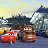Cars3 Station
