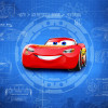 Cars3 Blueprint