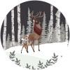 Bambi Great Prince