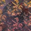 Orient Violet