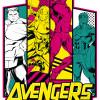 Avengers Flash