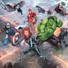 Avengers Street Revenge