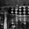 Zigzag Spangling black-darkgrey