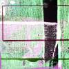 Frames Facing pink