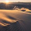 Mojave Heights