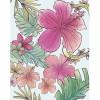 Ariel Flowers