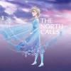 Frozen Elsa The North Calls