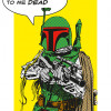 Star Wars Classic Comic Quote Boba_Fett