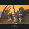 Star Wars Classic RMQ Tusken