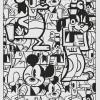 Mickey Constructive