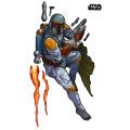 Star Wars XXL Boba Fett