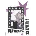 Ultimate Diva