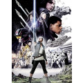 Star Wars Balance