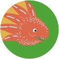 Little Dino Proto