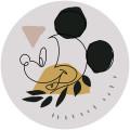Mickey Modern Art