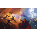 Avengers Epic Battles Two Worlds