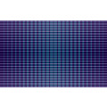 Chequered blue-purple